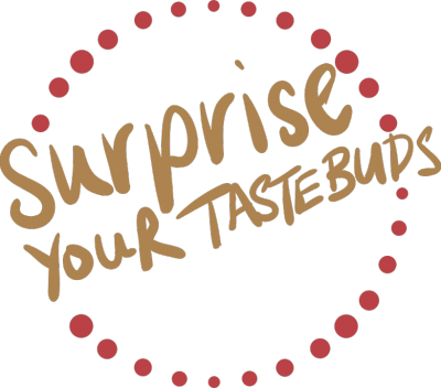 surprise-your-tastebuds